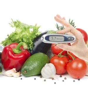лечение диабета ІІ типа