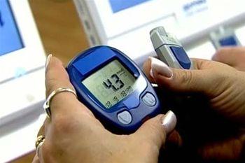 глюкометр для измерения сахара в крови