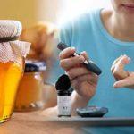 Польза и вред употребления меда при сахарном диабете