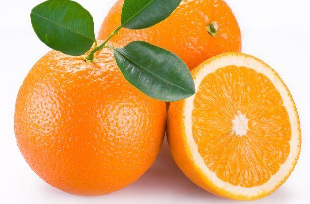 Можно ли добавить в рацион диабетика апельсин