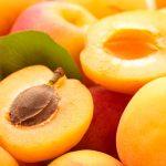 Разрешены ли абрикосы диабетикам
