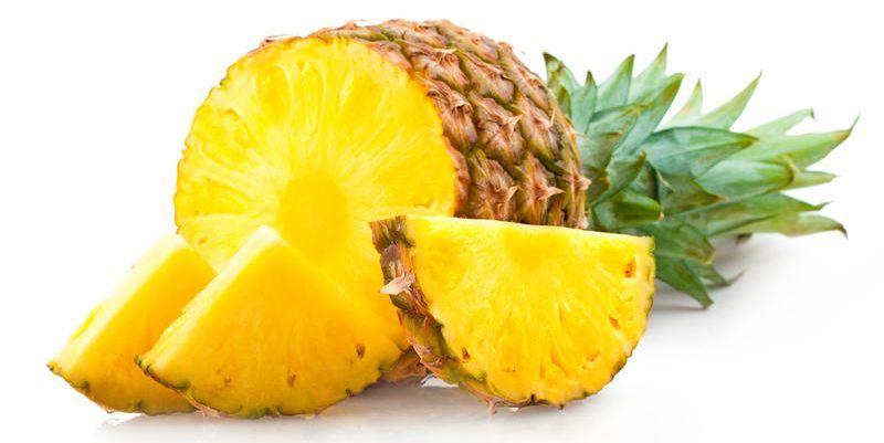 Можно ли ананас при сахарном диабете