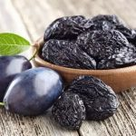 Разрешен ли чернослив диабетикам