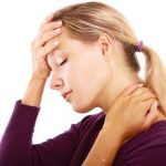 Липодистрофия у диабетиков — что это такое