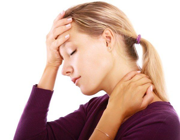 Причины и лечение липодистрофии при диабете