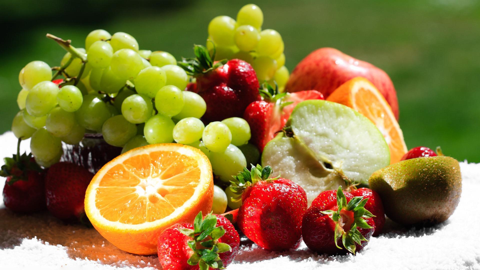 Какие фрукты можно есть при сахарном диабете?