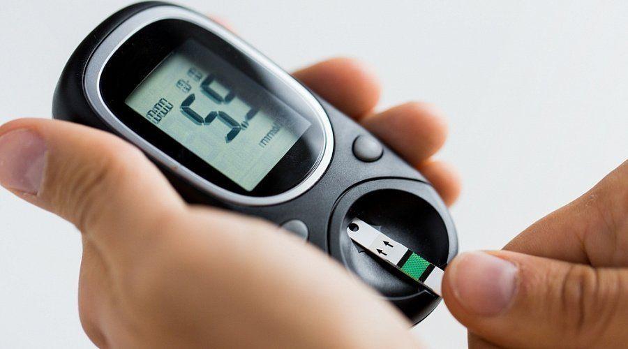 Можно ли использовать в глюкометре просроченные тест-полоски
