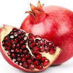Польза и вред граната для здоровья диабетика