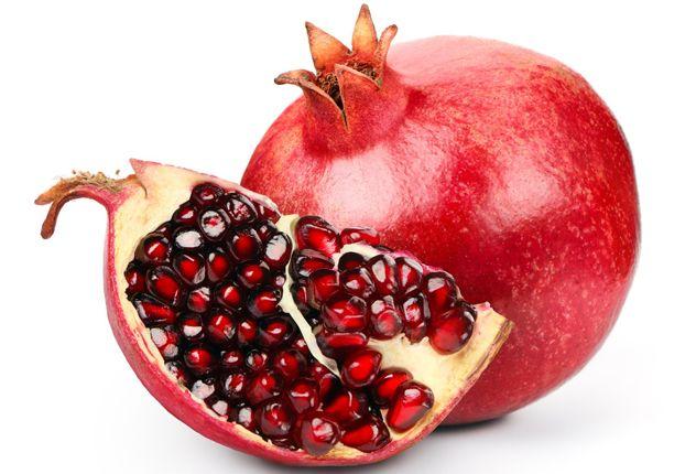 Гранат фрукт полезные свойства при сахарном диабете