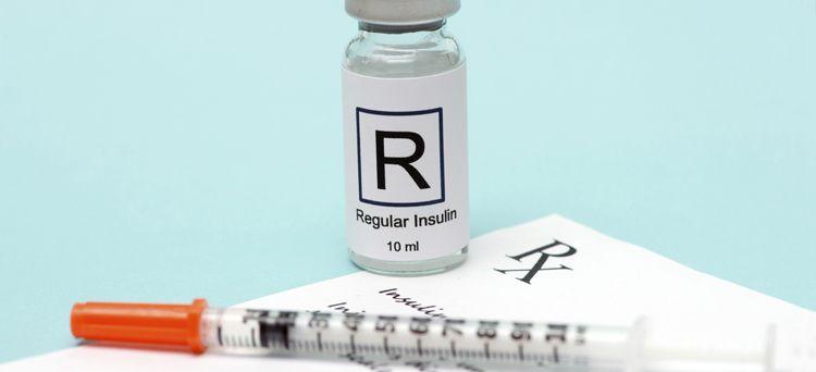Условия хранения и срок годности инсулина