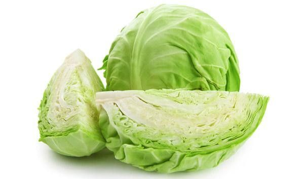 Диабет можно кушать квашеную капусту