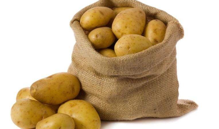 Можно ли есть картофель при сахарном диабете