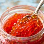 Разрешена ли красная икра диабетикам