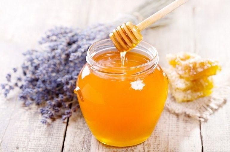 Повышает ли мед сахар в крови или что нужно знать диабетикам