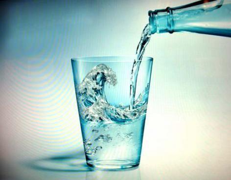 Насколько полезно пить Боржоми при диабете