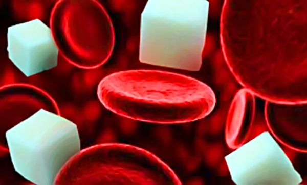 Признаки и лечение нарушения толерантности к глюкозе (углеводам)