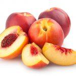 Разрешен ли нектарин диабетикам