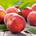 Разрешены ли персики диабетикам