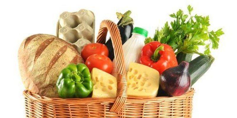Как понизить гликемический индекс продуктов
