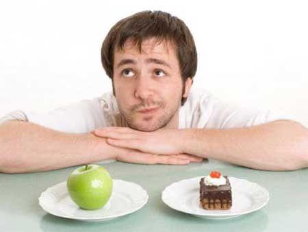 Заговор от диабета - Лечение диабета