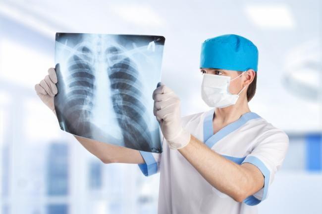 Как лечится туберкулез у диабетиков