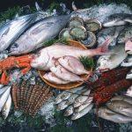 Как приготовить рыбу для диабетика