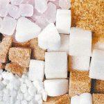 Сколько сахара в день можно употреблять без вреда для здоровья