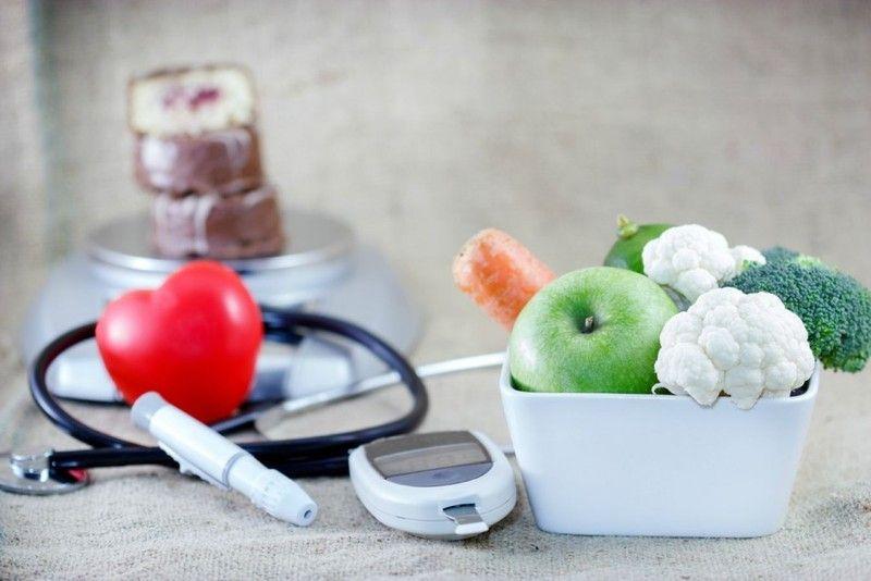 Психосоматика сахарного диабета психологические причины возникновения болезни