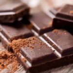 Можно ли есть шоколад при сахарном диабете