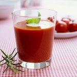 Можно ли диабетикам пить томатный сок или нет