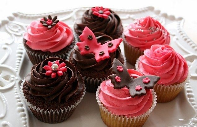 Может ли от сладкого быть сахарный диабет