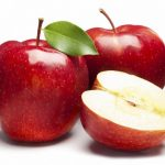 Можно ли есть яблоки при сахарном диабете 1 и 2 типа