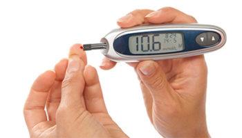 Сахар в крови 10 и более: чем это грозит, как снизить?